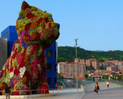 BILBAO SUPER SHOW – Search and Destroy